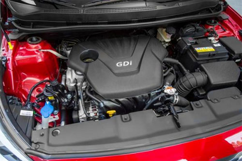 2018-Hyundai-Accent-engine