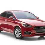 2018 Hyundai Accent Release Date, Engine Specs, Interior Design, Performance and Price