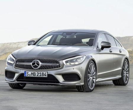 2018-Mercedes-Benz-CLS-featured