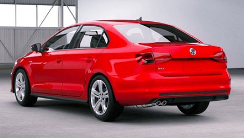 2018 volkswagen jetta. perfect volkswagen 2018 volkswagen jetta redesign and changes with volkswagen jetta g