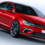 2018 Volkswagen Jetta Release Date, Engine Specs, Interior Design, Performance and Price