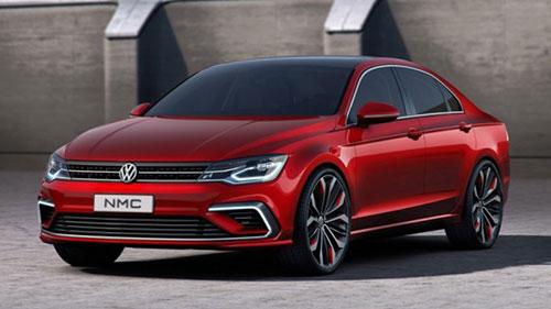 2018-Volkswagen-Jetta-front