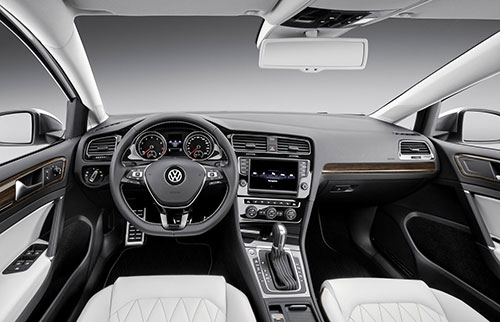 2018 volkswagen jetta interior. wonderful 2018 2018 volkswagen jetta interior with volkswagen jetta interior 0