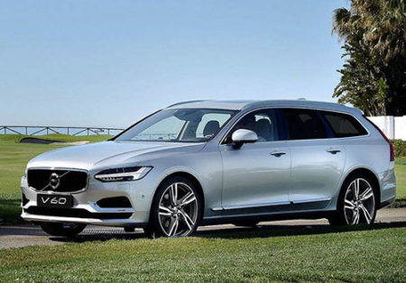 2018-Volvo-V60-featured