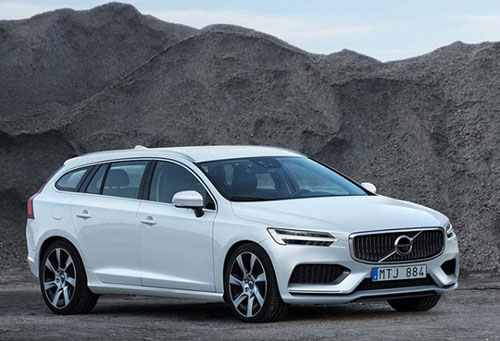 2018 volvo v60 release date engine specs interior design performance and price. Black Bedroom Furniture Sets. Home Design Ideas