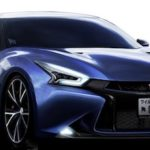 2018 Nissan GT-R With 700 BHP?