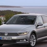 Are We Getting The 2018 Volkswagen Passat At Cheaper Prices?