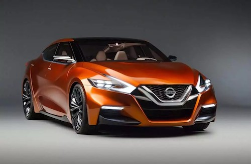 is the 2019 nissan altima the first autonomous nissan. Black Bedroom Furniture Sets. Home Design Ideas