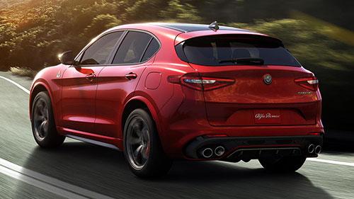 2018-Alfa-Romeo--Stelvio--back