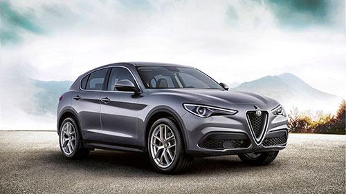 2018-Alfa-Romeo--Stelvio