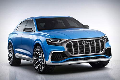 2018-Audi-Q8