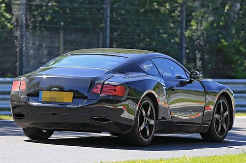 2018-Bentley-Continental-GT-back