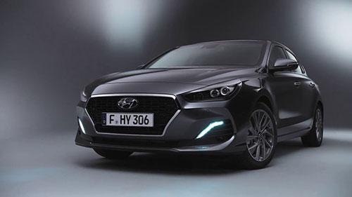 2018-Hyundai-i30-Fastback