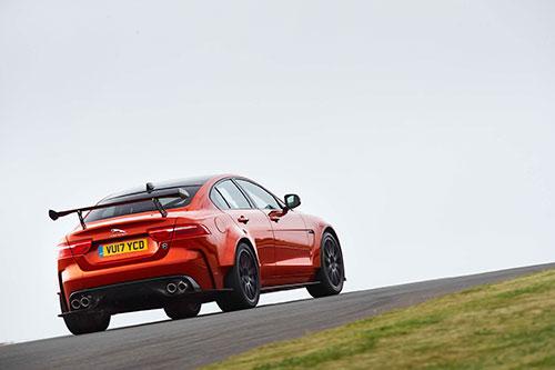 2018-Jaguar-XE-SV-Project-8-back