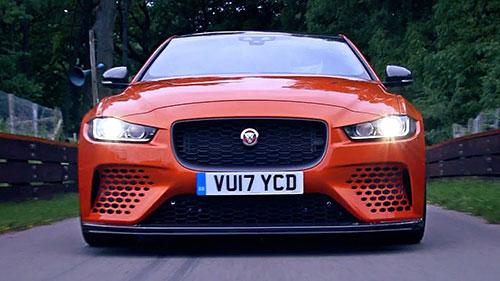 2018-Jaguar-XE-SV-Project8