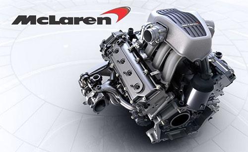 2018-McLaren-720S-engine