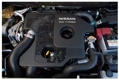 2018-Nissan-Juke-engine