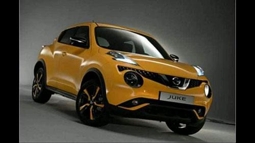 2018-Nissan-Juke