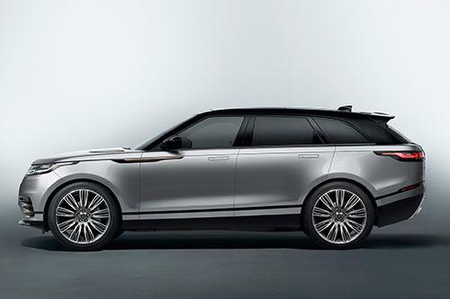2018-Range-Rover-Velar-side