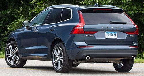 2018-Volvo-XC60-back