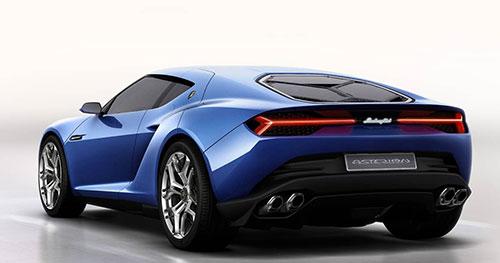2019-Lamborghini-Asterion-back