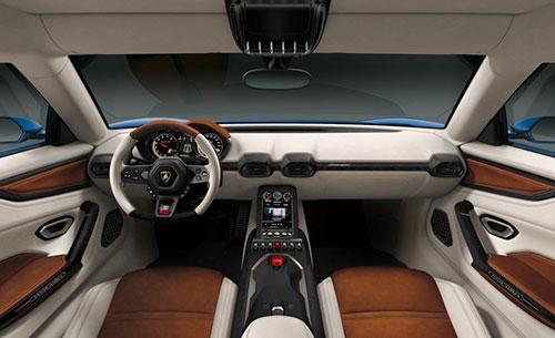 2019-Lamborghini-Asterion-interior
