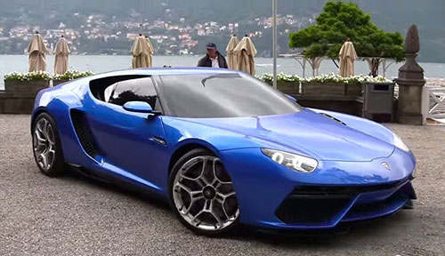2019-Lamborghini-Asterion-side