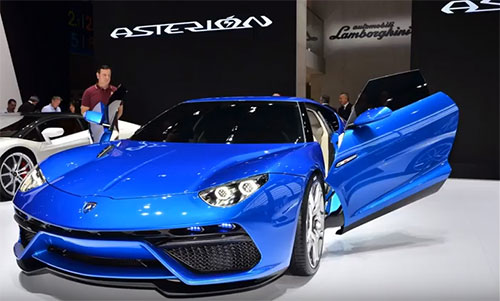 2019-Lamborghini-Asterion