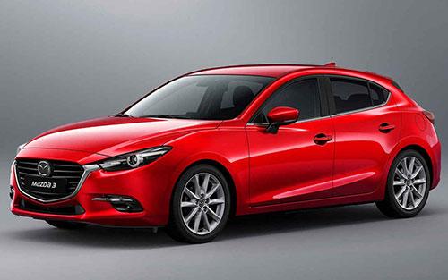2019-Mazda-3-side
