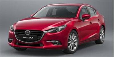 2019-Mazda-3