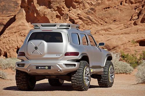 2019-Mercedes-GLB-back
