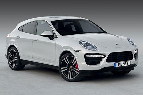 2019-Porsche-Cayenne-Coupe
