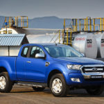 2019 Ford Ranger – Reentering The US Market