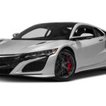 2018 Acura NSX – Is It Worth It?