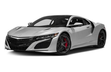 2018-Acura-NSX-featured