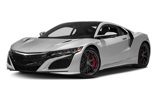 2018-Acura-NSX-featured