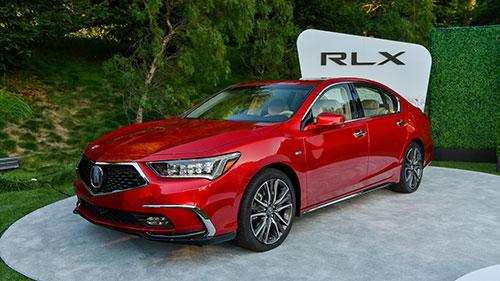 2018-Acura-RLX-side