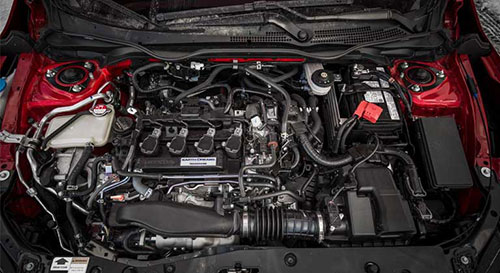 2018-Honda-Civic-Hatchback-engine