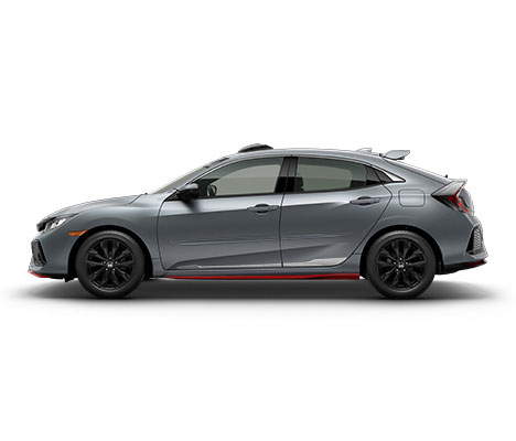 2018-Honda-Civic-Hatchback-side