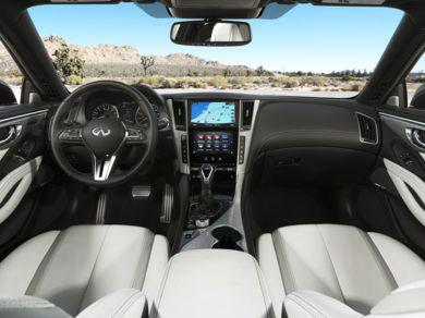 2018-Infiniti-Q60-interior