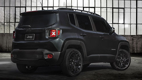 2018-Jeep-Renegade-back