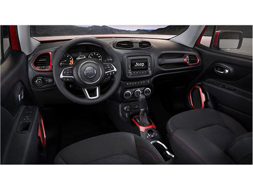 2018-Jeep-Renegade-interior