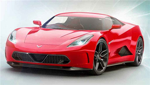 2019-Mid-Engine-Corvette-C8