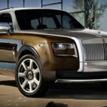 2019 Rolls Royce Cullinan - The Most Luxurious SUV?