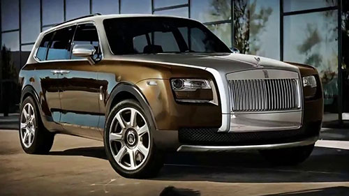 2019-Rolls-Royce-Cullinan-featured