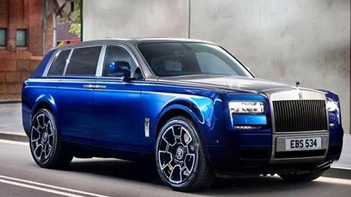 2019-Rolls-Royce-Cullinan