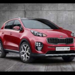 2018 Kia Sportage - Is It Worth The Price?