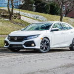2018 Honda Civic Hatchback – Was It Worth The Wait?