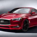 2018 Infiniti Q60 – Faster And Beautiful Than Ever