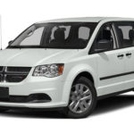 2018 Dodge Grand Caravan – Are There Any Changes At All?